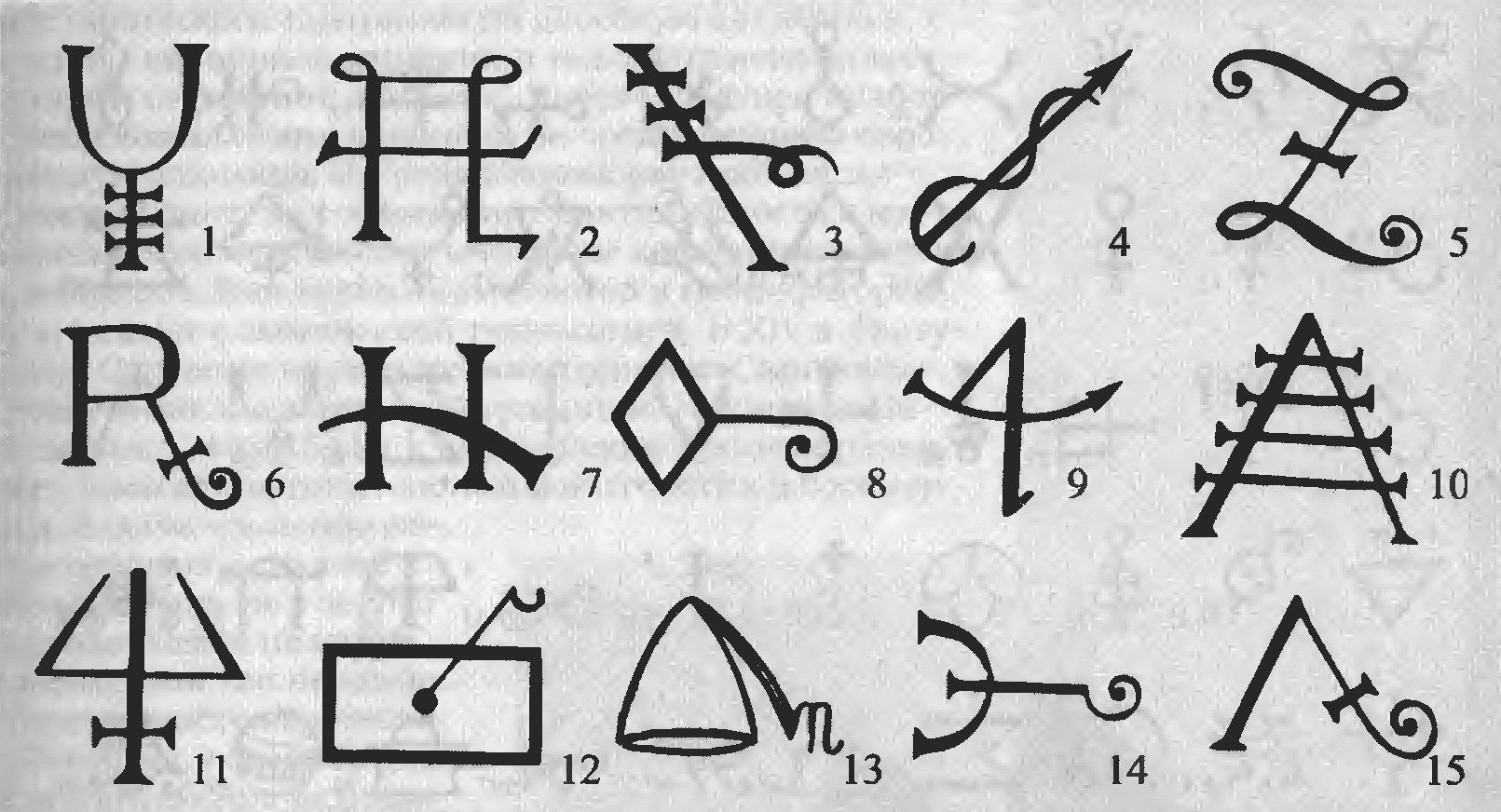 полудрагоценные камни по знакам зодиака
