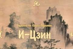 http://www.ezospirit.com.ua/